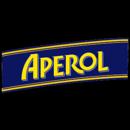 Logos Quiz Answers / Solutions APEROL