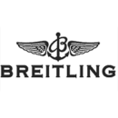 Logos Quiz Answers / Solutions BREITLING