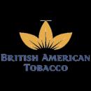 Logos Quiz Answers / Solutions BRITISH AMERICAN TOBACCO