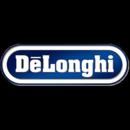 Logos Quiz Answers / Solutions DELONGHI