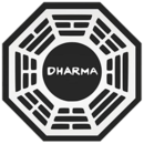 Logos Quiz Answers / Solutions DHARMA