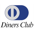 Logos Quiz Answers / Solutions DINERS CLUB