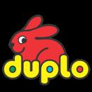 Logos Quiz Answers / Solutions DUPLO