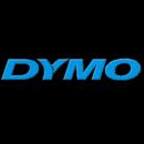 Logos Quiz Answers / Solutions DYMO