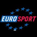 Logos Quiz Answers / Solutions EUROSPORT