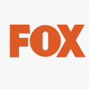 Logos Quiz Answers / Solutions FOX