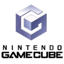 Logos Quiz Answers / Solutions GAMECUBE