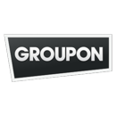Logos Quiz Answers / Solutions GROUPON