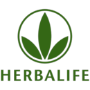Logos Quiz Answers / Solutions HERBALIFE
