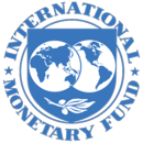 Logos Quiz Answers / Solutions INTERNATIONAL MONETARY FUND