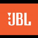 Logos Quiz Answers / Solutions JBL