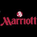 Logos Quiz Answers / Solutions MARRIOTT