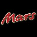 Logos Quiz Answers / Solutions MARS