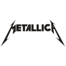 Logos Quiz Answers / Solutions METALLICA