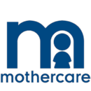Logos Quiz Answers / Solutions MOTHERCARE