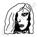 Badly Drawn Movies Night of the Living Dead