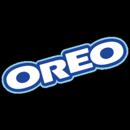 Logos Quiz Answers / Solutions OREO