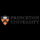 Logos Quiz Answers / Solutions PRINCETON