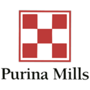 Logos Quiz Answers / Solutions PURINA