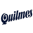 Logos Quiz Answers / Solutions QUILMES BEER