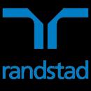 Logos Quiz Answers / Solutions RANDSTAD