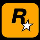 Logos Quiz Answers / Solutions ROCKSTAR GAMES