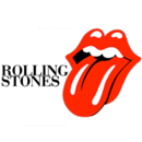 Logos Quiz Answers / Solutions ROLLING STONES
