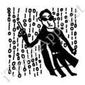 Badly Drawn Movies The Matrix