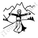 Badly Drawn Movies The Sound of Music