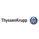 Logos Quiz Answers / Solutions THYSSENKRUPP