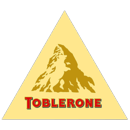 Logos Quiz Answers / Solutions TOBLERONE