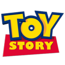 Logos Quiz Answers / Solutions TOY STORY
