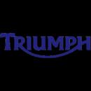 Logos Quiz Answers / Solutions TRIUMPH