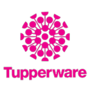 Logos Quiz Answers / Solutions TUPPERWARE
