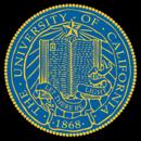 Logos Quiz Answers / Solutions UNIVERSITY OF BERKELEY