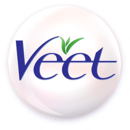 Logos Quiz Answers / Solutions VEET