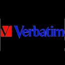 Logos Quiz Answers / Solutions VERBATIM