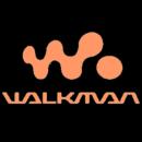 Logos Quiz Answers / Solutions WALKMAN