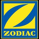 Logos Quiz Answers / Solutions ZODIAC