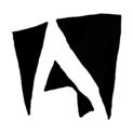 Badly Drawn Logos Adobe Systems Inc.