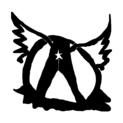 Badly Drawn Logos Aerosmith