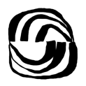 Badly Drawn Logos Airbus