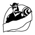 Badly Drawn Logos Armor All