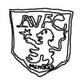 Badly Drawn Logos Aston Villa F.C.