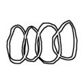 Badly Drawn Logos Audi