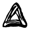 Badly Drawn Logos Avery Dennison Corporation