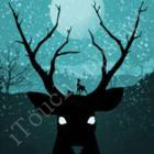 Guess the Movie Bambi