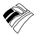 Badly Drawn Logos Bank of America
