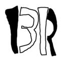 Badly Drawn Logos Baskin Robbins