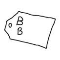 Badly Drawn Logos Best Buy